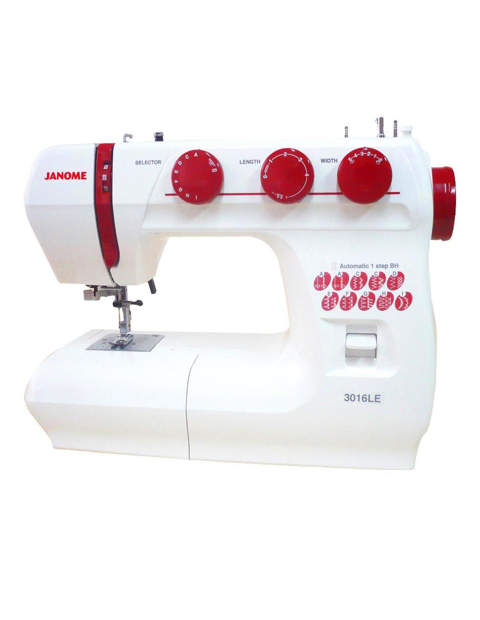 Juegos de coser con maquina vestidos de novia